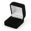 jewelry-box1-125.jpg