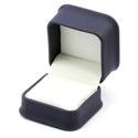jewelry-box2-125.jpg