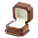 jewelry-box3-125.jpg
